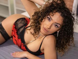 femme sensuelle sex cam