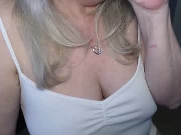 I Live In Beavers Den! At Chaturbate I'm Named Wetbeaverrr And My Age Is 53 Years Old