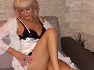 I'm A Cam Delightful Sweet Thing, I Speak English And I Have Fair Hair Hair And At XLoveCam I'm Named SexyNancyDixie, I'm 52 Yrs Old