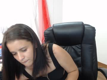 Enjoy My Live Show In High Definition! Antioquia, Colombia Is Where I Live, 22 Is My Age, My Chaturbate Model Name Is Kattiecollins