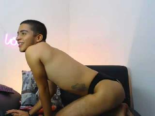 People Call Me XXtiagoboy And I Have Brown Hair Hair, A Webcam Gorgeous She-male Is What I Am, I Prefer To Talk In French Or English Or Spanish And I'm 21