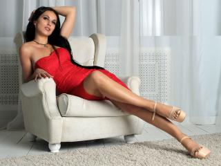 My XLoveCam Name Is CatrineDi, I Prefer To Speak English, I Have Black Hair! A Camwhoring Seductive Lady Is What I Am, I'm 25 Years Old