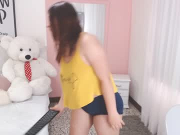 At Chaturbate I'm Named Amyross! I Live In Bogota D.c., Colombia! I'm 24 Yrs Old And Streamed Live In High Definition