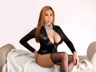 I'm 27 Years Of Age And My LiveJasmin Name Is BigCockJosie! A Camming Luscious Transsexual Is What I Am