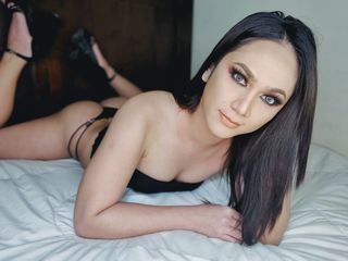 22 Is My Age! A Live Chat Good-looking Trans-sexual Is What I Am! My Model Name Is TheBedTORCHER