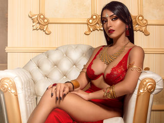 At LiveJasmin People Call Me EmaJay, I'm 22 Yrs Old And A Cam Pleasing Sweet Thing Is What I Am