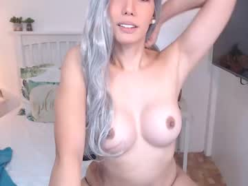 Philippines Is Where I Come From! My Chaturbate Name Is Xxgoddessofbeautyxx, I'm 24! See My Free Cam Show In HD